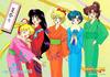 Sailormoon_ss_jumbo_1_08