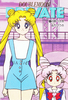 Sailor_moon_ss_battle_04