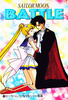 Sailor_moon_ss_battle_06