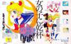 Newtype_10_93_03