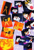 Sailor_mars_fanbook_13