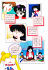 Sailor_mars_fanbook_26