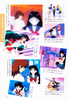 Sailor_mars_fanbook_50