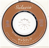 Sailor_galaxia_cd_single_04
