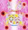 Sailormoon_ss_carddass_station_04