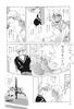 Tou_no_naka_no_himegimi_92