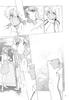 Tou_no_naka_no_himegimi_99_105