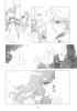 Tou_no_naka_no_himegimi_99_109