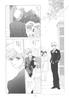 Tou_no_naka_no_himegimi_99_112