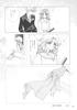 Tou_no_naka_no_himegimi_99_113