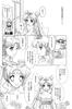 Yume_no_tsuzuki_12