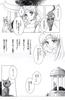 Yume_no_tsuzuki_14