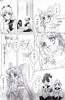 Yume_no_tsuzuki_20