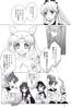 Yume_no_tsuzuki_22