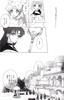 Yume_no_tsuzuki_42