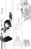 Yume_no_tsuzuki_44