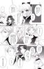 Yume_no_tsuzuki_46
