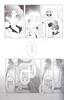 Yume_no_tsuzuki_49
