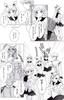 Yume_no_tsuzuki_54