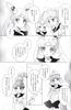 Yume_no_tsuzuki_67