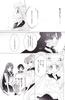 Yume_no_tsuzuki_73