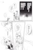 Yume_no_tsuzuki_99_121