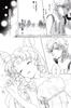 Yume_no_tsuzuki_99_125