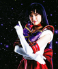 Seramyu_program_11