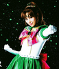 Seramyu_program_14