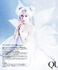 Seramyu_program_25