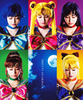 Seramyu_program_33