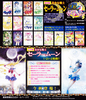 Seramyu_program_39