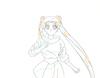 Tsukino_usagi_cel_01b