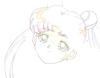 Usagi_tsukino_cel_01b