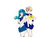 Sailorneptune_sailoruranus_cel_01
