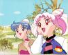Chibiusa_and_momoko_cel_01