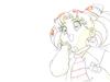 Chibiusa_and_momoko_cel_01b