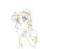 Chibiusa_and_momoko_cel_01c