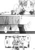 Seiya_sensei_13