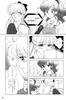 Minako_doujinshi_13