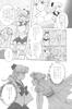 Minako_doujinshi_14
