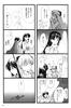 Minako_doujinshi_19