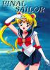 Final_sailor_01