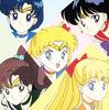Sailor_moon_tribute_cd_05