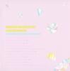Sailor_moon_tribute_cd_06
