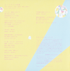 Sailor_moon_tribute_cd_07