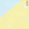 Sailor_moon_tribute_cd_08