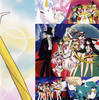 Sailor_moon_tribute_cd_10