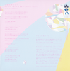 Sailor_moon_tribute_cd_12