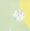 Sailor_moon_tribute_cd_17